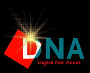 PT. DIGITAL NET ASSET