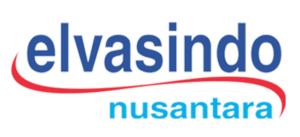 Elvasindo Nusantara