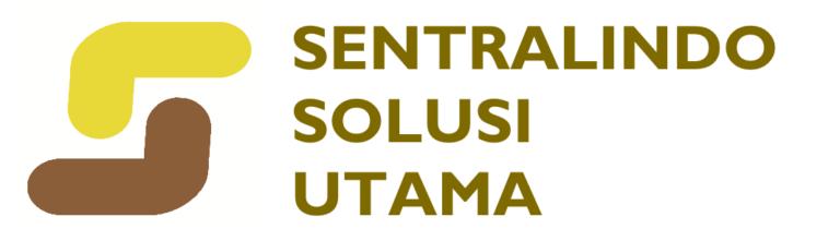 PT Sentralindo Solusi Utama