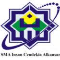 Al Kausar Boarding School Sukabumi