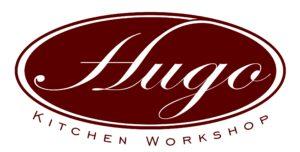 Hugo Kitchen Workshop