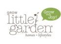 Grow Little Garden