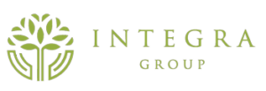 INTEGRA GROUP GROUP