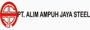 PT. ALIM AMPUHJAYA STEEL