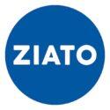 PT. Ziato Indonesia