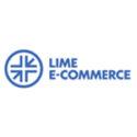 PT. Lime E-Commerce