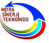 PT. Mitra Sinerji Teknoindo