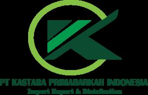 PT Kastara Primabarkah Indonesia
