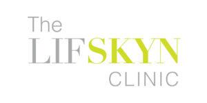 the lifskyn clinic