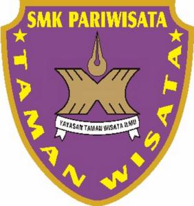 SMK PARIWISATA TAMAN WISATA