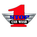ONE STOP AUTOCARE