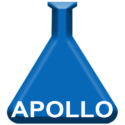 PT Apollo Agung Chemical Industry
