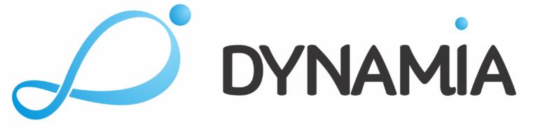 PT. Dynamics Inovasi Solusindo (Dynamia)