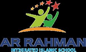 Sekolah Islam Terpadu Ar Rahman