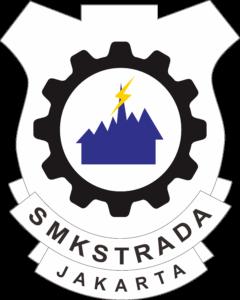 SMK Strada Rajawali