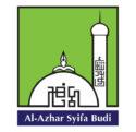 Al Azhar Syifa Budi Talaga Bestari