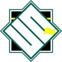 Yayasan Ummul Quro Bogor