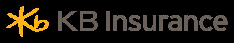 KB Insurance