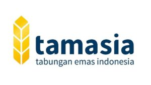 Tamasia Global Sharia