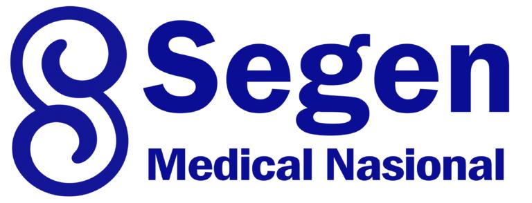 PT. Segen Medical Nasional