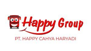 PT Happy Cahya Haryadi