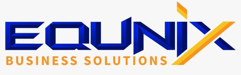 PT Equnix Business Solutions