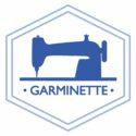 GARMINETTE