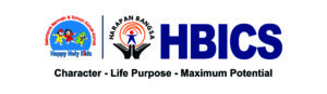 Harapan Bangsa Integrated Christian School(HBICS) Balikpapan