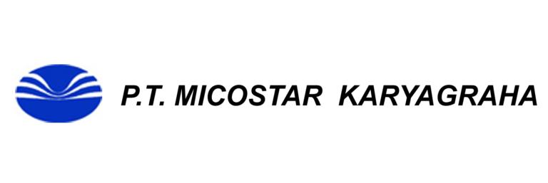 PT. Micostar Karyagraha