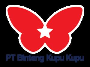 PT. Bintang Kupu Kupu