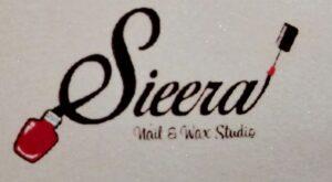 Sieera