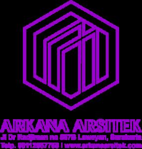 Arkana Arsitek