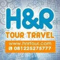 H&R Tour Travel