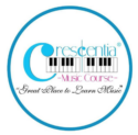 Crescentia Music Course