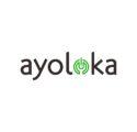 Ayoloka