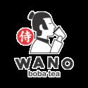 Wano Boba Tea Tangerang