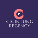 Cigintung Regency Ciparay
