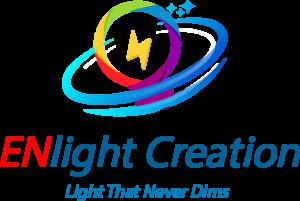 ENlight Creation Indonesia