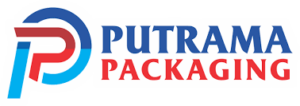 CV Putrama Packaging