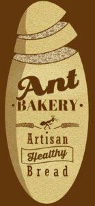 Ant Artisan Bakery & Coffee
