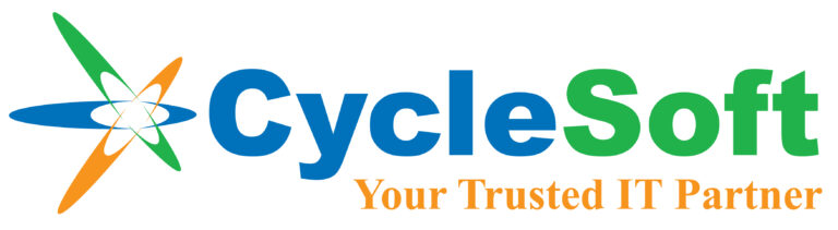 PT Cylesoft Technology