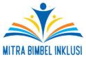 Mitra Bimbel Inklusi
