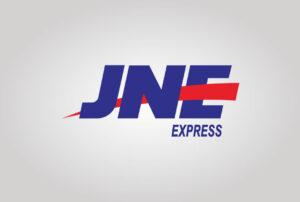 PT. JNE EXPRESS
