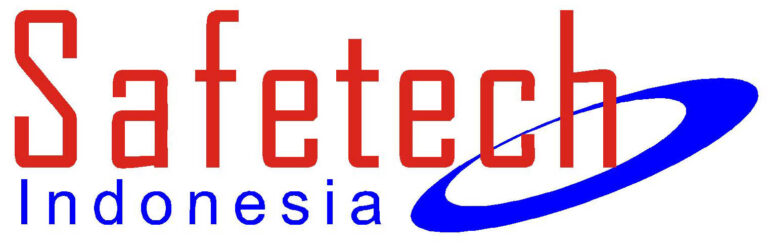 PT Safetech Indonesia