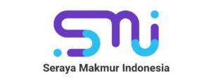 PT. SERAYA MAKMUR INDONESIA