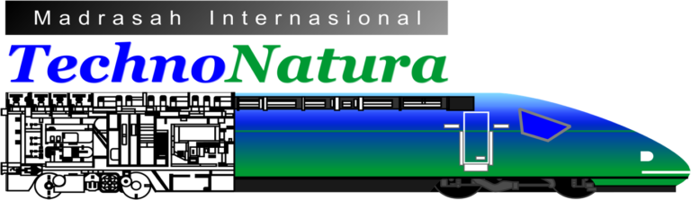 Madrasah Internasional Techno Natura