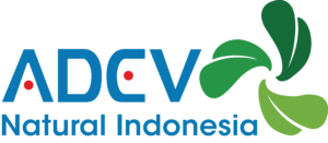 PT. Adev Natural Indonesia