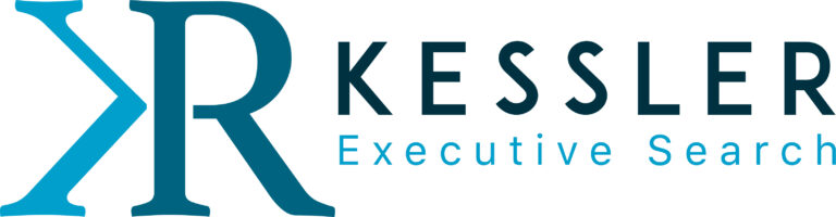 Kessler Executive Search