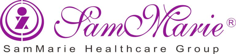 SamMarie Healthcare Group