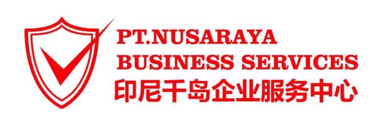 Nusaraya Business Service